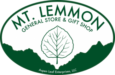 cropped-Mt-Lemmon-General-Store-Logo-website.png